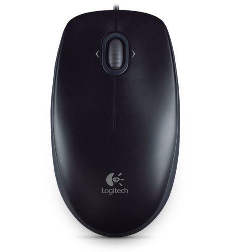 B120 Optical mouse
