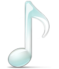 Omnidirectional sound