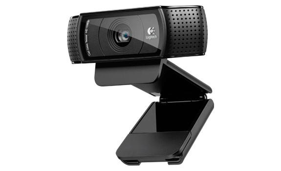 C920 for business