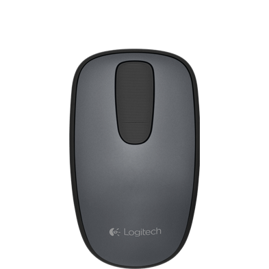 Zone Touch Mouse T400